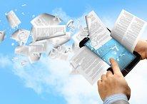 Cómo descargar y leer libros en tu dispositivo Android