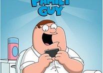 Family Guy: Missione - Il gioco della famiglia Griffin per Android