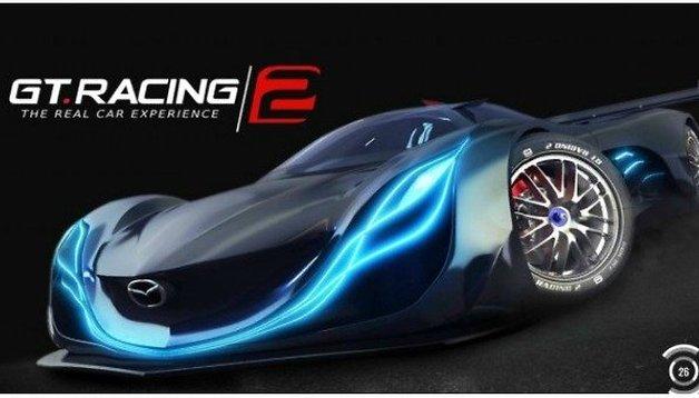 Gran Turismo Racing 2: trucchi e consigli per vincere