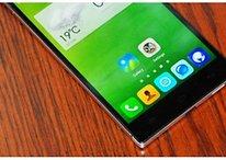 I migliori smartphone made in Italy