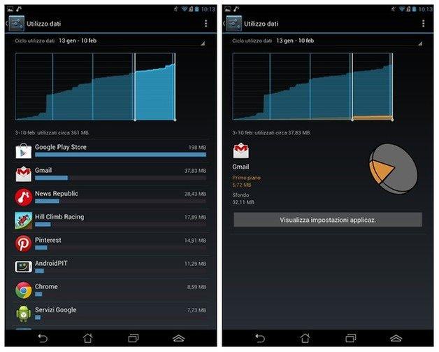 monitor app