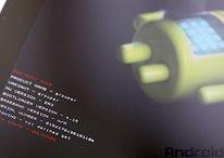 Come disabilitare la ricerca costante di reti Wi-Fi su Android 4.3
