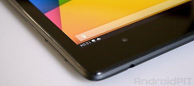 nexus7 android44