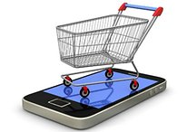 Nuovi device in vendita in Italia - modelli e prezzi