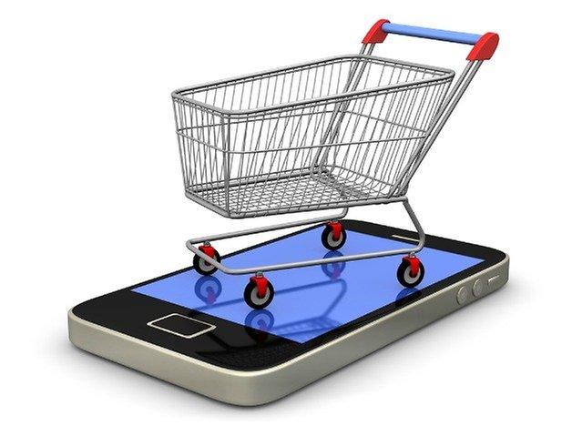 nuovi smartphone vendita