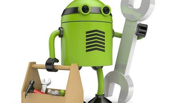 Come passare da Dalvik Virtual Machine ad Art su Android 4.4