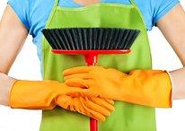 Clean Master: la migliore app per pulire la memoria del vostro smartphone