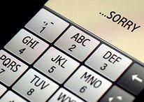 Trucos para gestionar tus SMS con Android