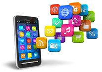 Applicazioni essenziali per chi ama avere pieno controllo sul proprio device