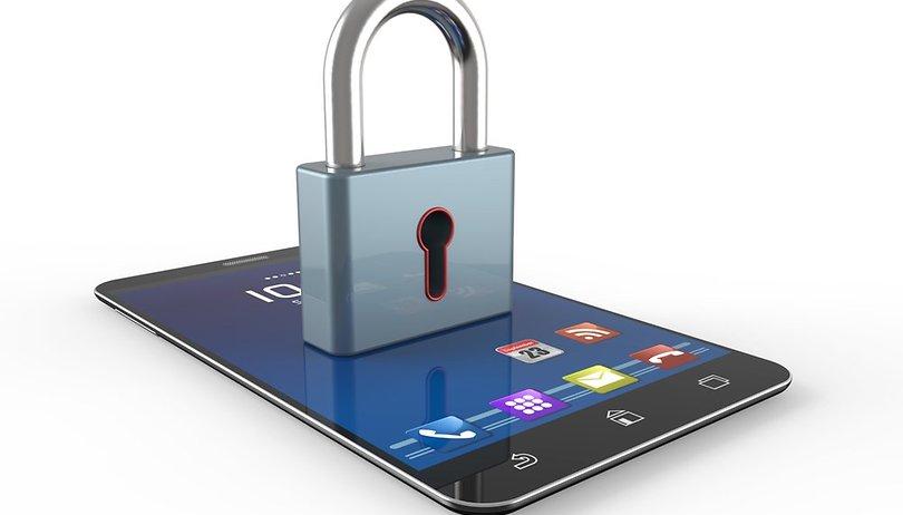 Alternative a Whatsapp che garantiscono la sicurezza dei dati