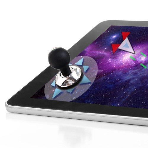tablet joystick