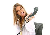 Call Popout: chiamate in entrata meno invadenti