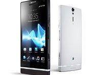 5 consigli per il Sony Xperia S