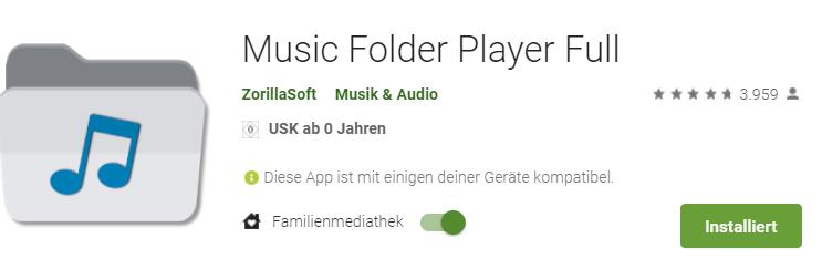 https://play.google.com/store/apps/details?id=de.zorillasoft.musicfolderplayer.donate