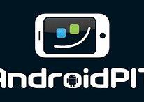 5 apps per Android non convenzionali