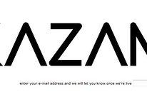 Kazam, nuovo progetto dei fuoriusciti HTC