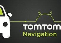 TomTom sbarca su Android, ma con problemi di compatibilità