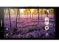 Xperia Z e ZL: presentazione ufficiale di Sony