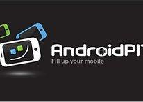 Forum AndroidPIT: i 5 migliori topic del 2012!