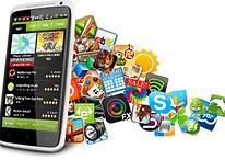 Rimborso delle applicazioni utilizzando il sito di AndroidPIT
