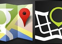 Google Maps VS TomTom, pregi, difetti e differenze