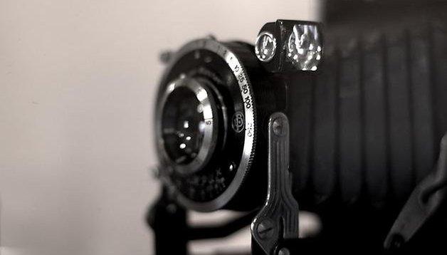 HD Camera Ultra, troppi compromessi