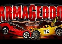 Carmageddon, il gioco tabù arriva anche su Android
