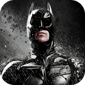 dark knight android