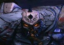 Death Dome, in arrivo action game dalla grafica sorprendente