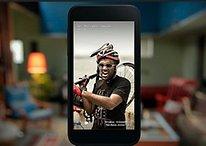 Facebook Home : Ce que cela changera pour votre Android