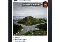 Facebook Home - Todas las funciones al detalle