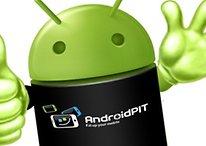 Foro de AndroidPIT - Los temas más populares de 2012