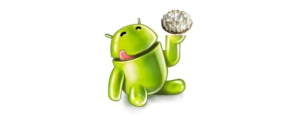 galaxy note 2 android 5