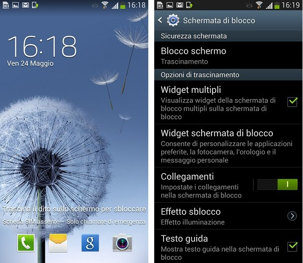 galaxy s4 android 4 2 2
