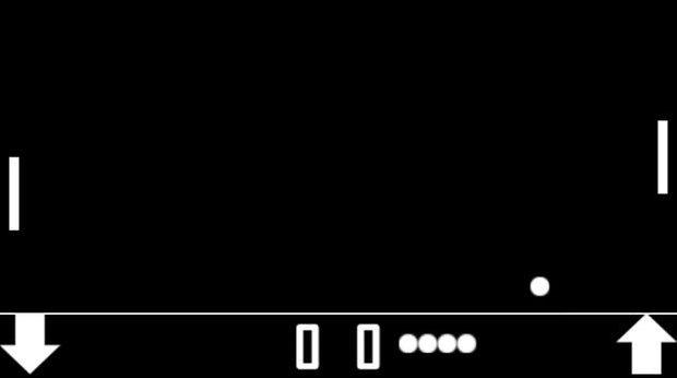 giochi anni 80 smartphone
