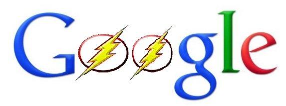 google brevetto
