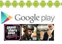 Google Play Store: 3 nuovi giochi Android da non perdere!