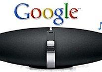 Google lavora al suo Airplay, sarà una tecnologia aperta