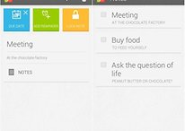 Got-It!, l'alternativa italiana a Google Keep