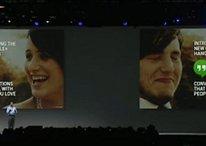Google Hangouts, la nuova app per Android, iOS e Chrome