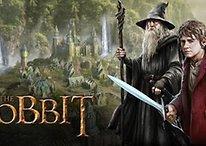Lo Hobbit, avvincente gioco Android che ci porta nella Terra di Mezzo
