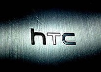Htc G2: alcuni screenshot mostrano l'interfaccia Sense 5.0