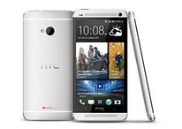 HTC One: il nostro video hands-on!