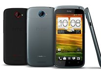 HTC One S, ecco l'update a Jelly Bean!