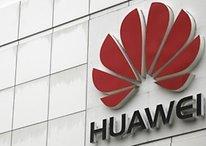 Huawei Ascend P2: trapelata la prima foto
