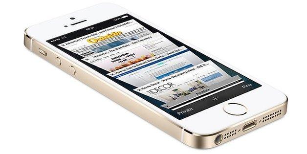 iphone5s8