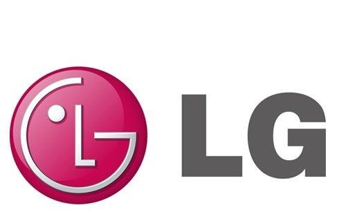 lg11a