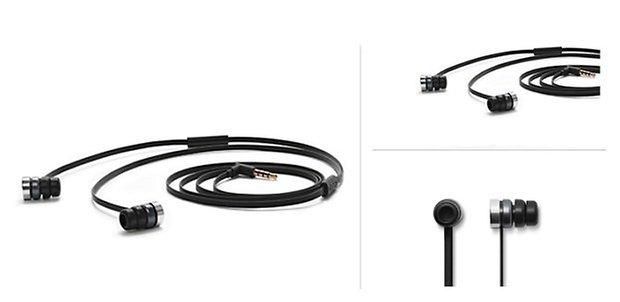 nexus 4 accessori