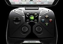 Project Shield di Nvidia, il nostro video hands-on