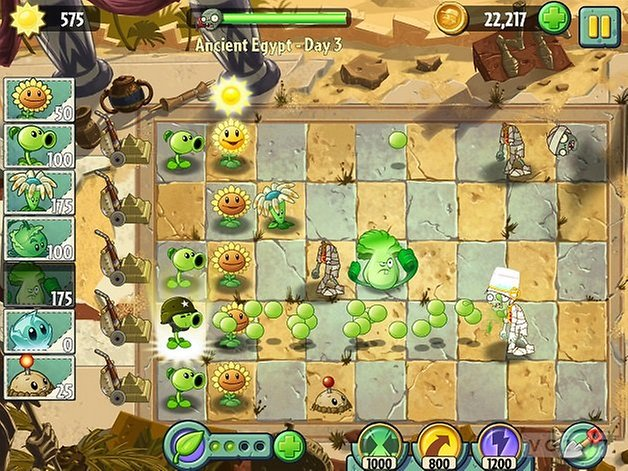 pvszombies2 android